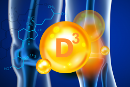 Vitamin D  u svetlu savremenih saznanja